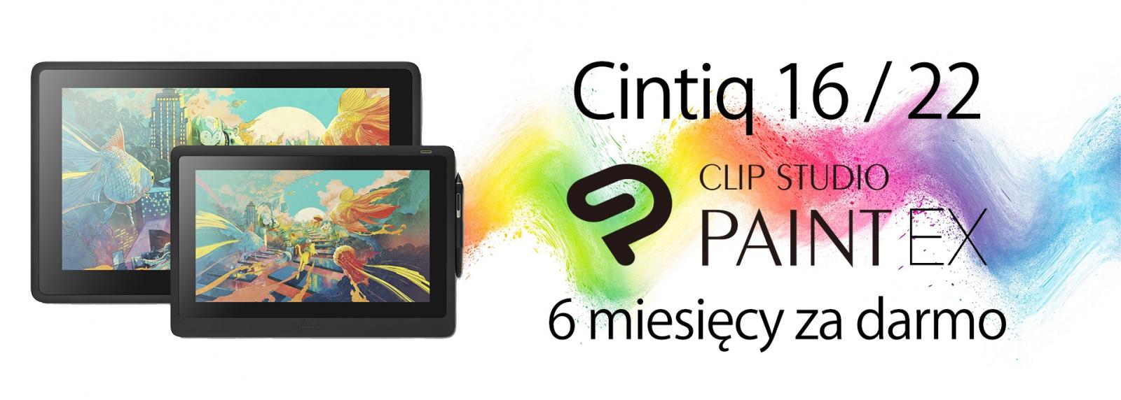 Cintiq16
