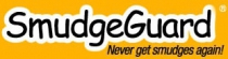 SmudgeGuard LLC