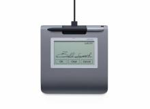 Tablet do podpisu Wacom STU-430 + licencja SignPro PDF