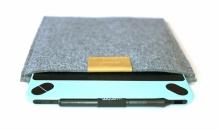 Futerał ochronny (dedykowany) ACK-400480 dla serii Intuos - rozmiar A6 (S)