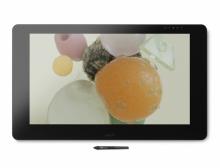 Tablet graficzny LCD Wacom Cintiq Pro 32 Touch 4K DTH-3220 (NOWOŚĆ)