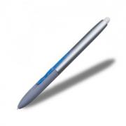 Piórko EP-155E-0S-01 do Graphire4 Pen - Silver. Również jako zamiennik dla Graphire4 (pióro EP-140)