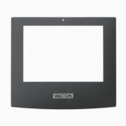 Folia ochronna PSH-A375 do tabletu Wacom PenPartner2
