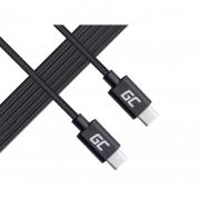 Kabel USB-C -> USB-C (2m) MobileStudioPro, Intuos Pro
