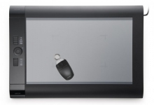 Tablet Intuos4 XL CAD (PTK-1240-C)