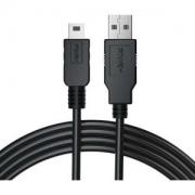 Kabel USB 3m dla tabletów STU-430/530 - ACK4090601