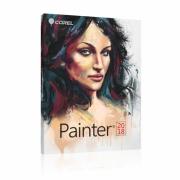 Corel Painter 2018 BOX Win/Mac EN, licencja wieczysta, komercyjna.