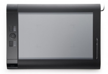 Tablet Intuos4 XL DTP (PTK-1240-D)