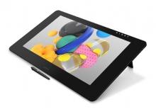 Tablet graficzny LCD Wacom Cintiq Pro 24 Touch 4K DTH-2420