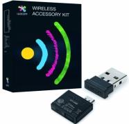 Zestaw do pracy bezprzewodowej Wireless Accessory Kit dla Intuos5, Intuos Pro, Bamboo3 Intuos (2013,2015) ACK-40401