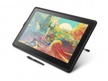 Tablet graficzny LCD Wacom Cintiq 22 DTK2260K0A