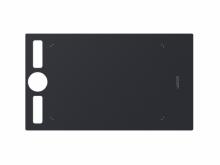 Powierzchnia robocza - imitacja papieru szorstkiego ACK122313  do Intuos Pro L (PTH-860)