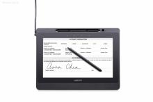 Tablet do podpisu elektronicznego DTU-1141B-CH2+ licencja Sign PRO pdf