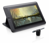 Tablet LCD Cintiq 13HD Creative Pen & Touch (DTH-1300)