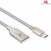 Przewód USB do tabletu Intuos CTH/CTL-490, CTH-690, CTH/CTL-480, CTH-680, CTL-4100, CTL-6100