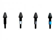 Zestaw wymiennych końcówek do Bamboo Ink Plus ACK42416