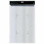 Folia ochronna ACK-10012 do tabletu Wacom Intuos4 S (PTK-440) transparent / przeźroczysta
