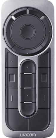 Pilot ExpressKey Remote Accessory