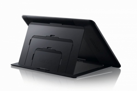 Tablet LCD Wacom Cintiq 13HD Creative Pen DTK-1300