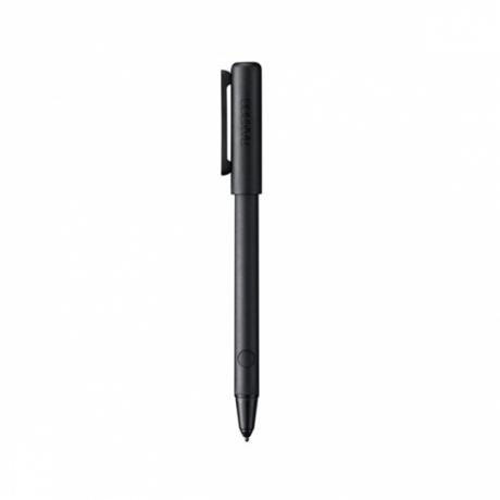 Piórko Bamboo Smart CS-310 czarne, do urządzeń Samsung Galaxy