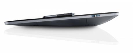 Tablet graficzny LCD Wacom Cintiq 27QHD (DTK-2700) + kurs obsługi PL