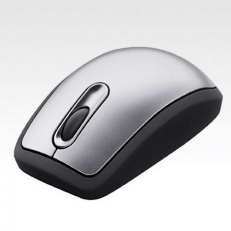Mysz Wacom EC-140-0S-01 dla tabletu GRAPHIRE4