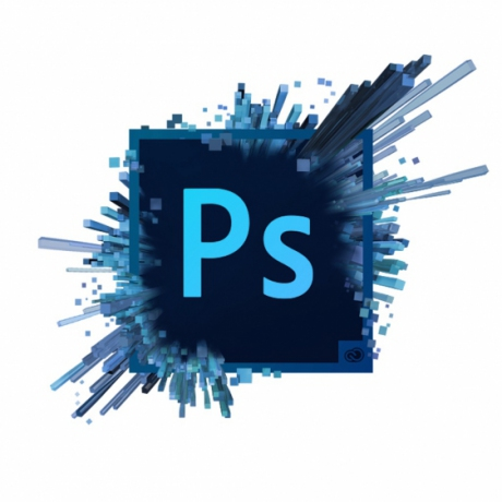 Adobe Photoshop CC 2018 for Teams Win/Mac - Subskrypcja (12 m-ce)