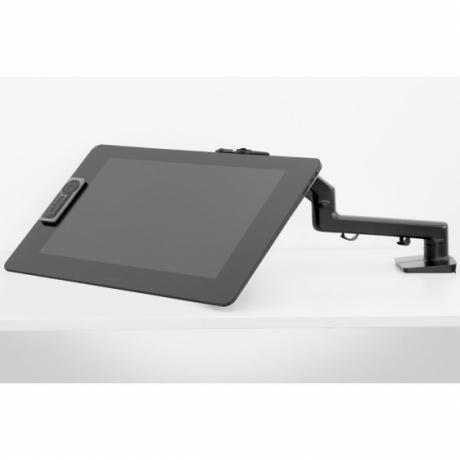 Ramię Uchwyt Desk Arm dla Cintiq Pro 24 / 32  (DTK-2420 DTH-2420 DTH-3220) ACK-62803K