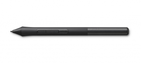 Tablet Wacom Intuos Pen S CTL-4100KN czarny + program + kurs PL