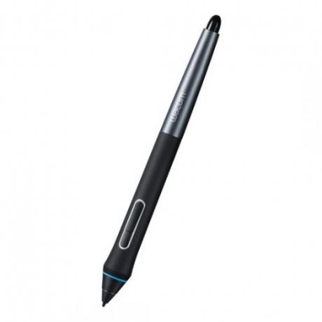 *Piórko Pro Pen (KP-503E) Cintiq, Intuos (Pro, 4, 5)