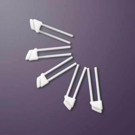 Wkłady plastikowe 5szt. (PSI-A052) do piórka ZP-600
