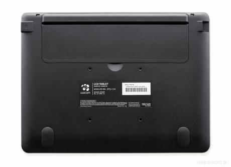 Tablet do podpisu elektronicznego DTU-1141