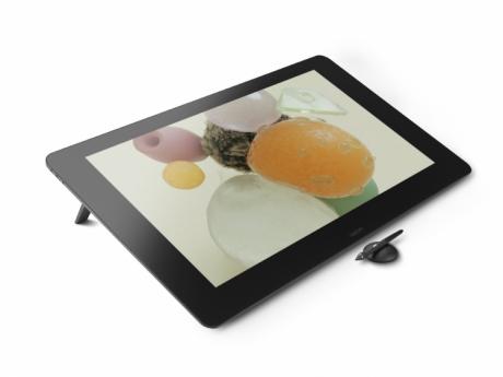 Tablet LCD Wacom Cintiq Pro 32 Touch 4K DTH-3220 (NOWOŚĆ)