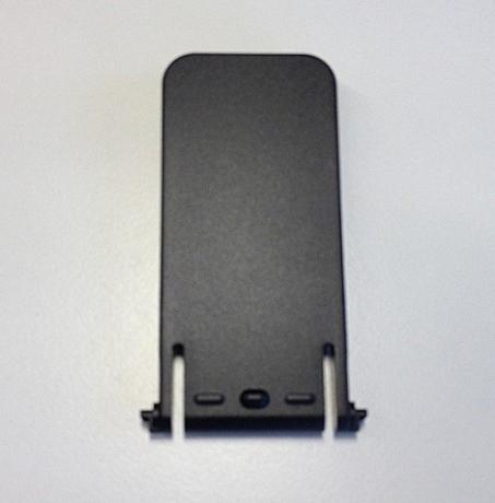 Podkładka/nóżka (PAS-A091) dla Cintiq 24HD, DTK/DTH-2400