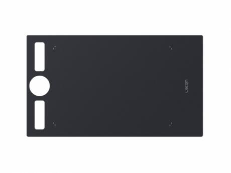 Powierzchnia robocza - imitacja papieru standard ACK122312  do Intuos Pro L (PTH-860)