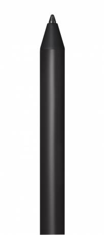 Piórko Bamboo Ink Plus  CS-322A