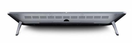 Tablet LCD Wacom Cintiq 27QHD (DTK-2700) + kurs PL