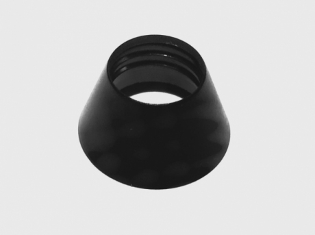 Nasadka zabezpieczająca (PCP-A397) piórko Intuos 4/5/pro Grip Pen (piórko KP-501)