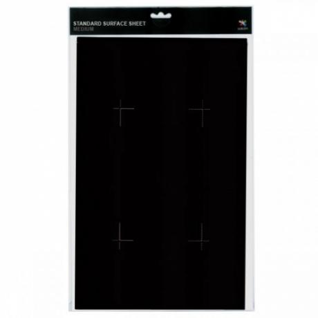 Folia ochronna ACK-10521 do tabletu Wacom Intuos5 M (tylko PTK-650) (koniec dostępności)